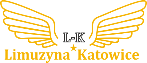Limuzyna Katowice